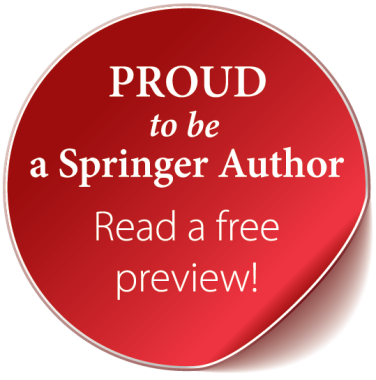 Springer+Author+Badge